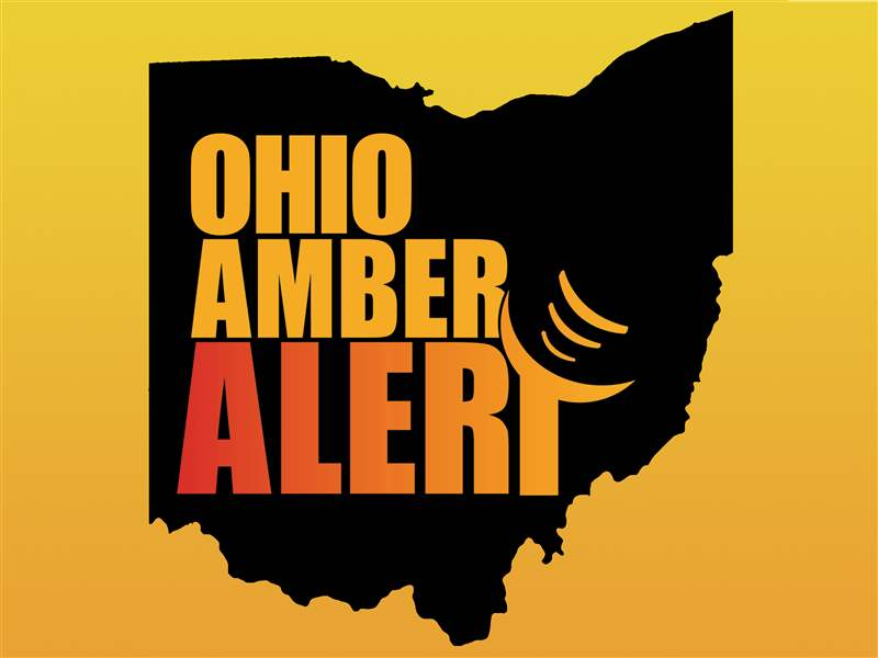 Statewide Amber Alert issued for two missing kids, ages 3 and 5