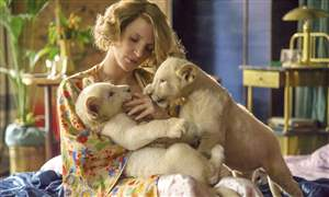 Film-Review-The-Zookeeper-s-Wife-8