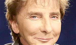 Music-Barry-Manilow-1