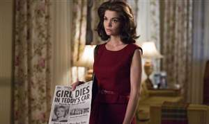 TV-The-Kennedys-2