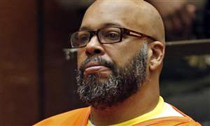 People-Suge-Knight-13