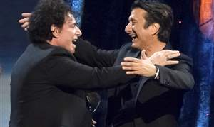 APTOPIX-2017-Rock-and-Roll-Hall-of-Fame-Induction-Ceremony-Show-journey