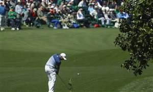 Masters-Golf-85
