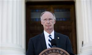 Alabama-Governor-7