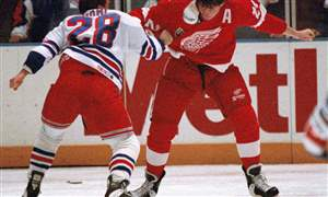 Bob-Probert-Ashes