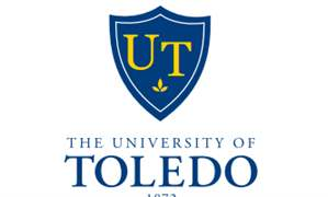 OFFICIAL-university-of-Toledo-logo-jpg-4