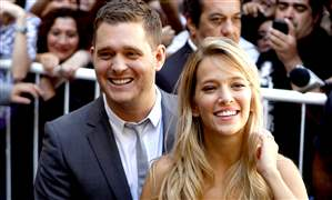 People-Michael-Buble-Son-Cancer-1