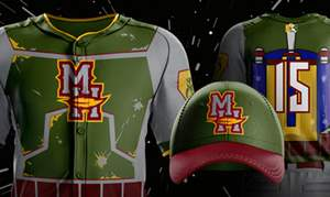 Star-Wars-Night-Mud-Hens-Boba-Fett-jerseys