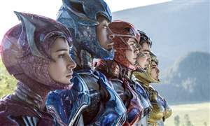 Film-Review-Power-Rangers-2