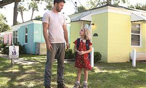 Film-Review-Gifted-1
