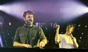 2017-SXSW-The-Chainsmokers