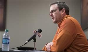 Texas-Herman-Football-1