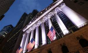 Financial-Markets-Wall-Street-1316