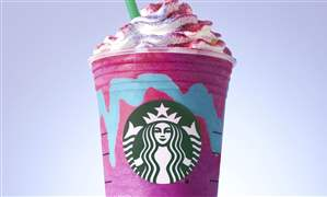 Starbucks-Unicorn-Drink
