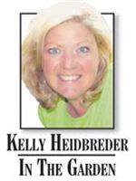 Kelly-Heidbreder-1
