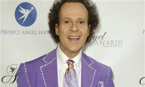 People-Richard-Simmons-3