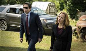 TV-The-X-Files-2