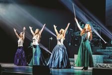 CelticWoman2017Live-photocredit-Troy-Fisher-jpg