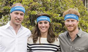 Britain-Royals-Mental-Health-10