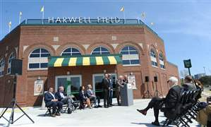 Harwell-Field-Baseball