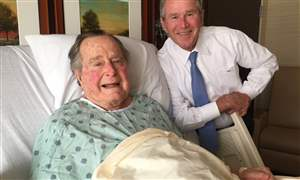 George-HW-Bush-Hospitalized-10