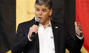 Sean-Hannity-Harassment-Claim