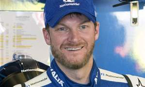 NASCAR-Earnhardt-Retiring-Auto-Racing-5