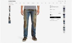 nordstrom-muddy-jeans-Dirty-jeans-for-sale-425