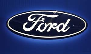 Ford-Results-1
