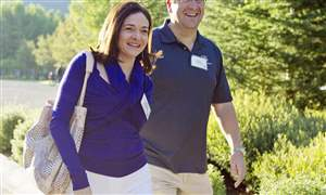Sheryl-Sandberg-Option-B-Glance