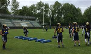 michigan-practice-italy