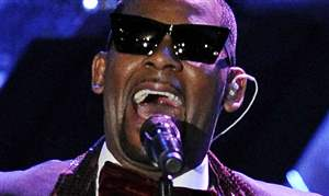 People-R-Kelly-5