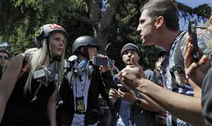 APTOPIX-Berkeley-Ann-Coulter-1
