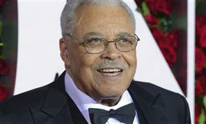 People-James-Earl-Jones