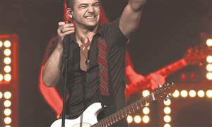87036669-Hunter-Hayes
