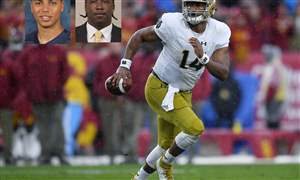NFL-Draft-Prospects-Thumbnails-Offense-Football-2
