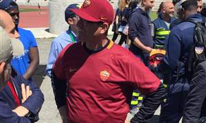 harbaugh-as-roma