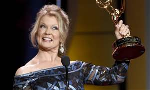 44th-Annual-Daytime-Emmy-Awards-Show
