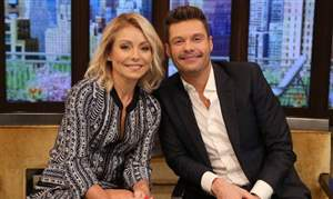 Ryan-Seacrest-is-Kelly-Ripa-s-new-co-host-on-Live-sources-say