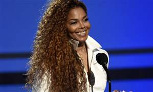 People-Janet-Jackson-4
