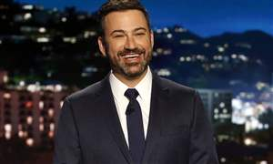 TV-Jimmy-Kimmel-Baby