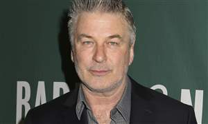 People-Alec-Baldwin-2