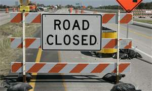 Road-closure-2