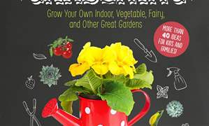UltimateGuideGardening-jpg