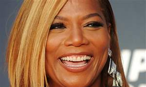 People-Queen-Latifah-2