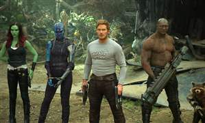 Film-Box-Office-Guardians-of-the-Galaxy