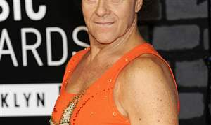 People-Richard-Simmons-6