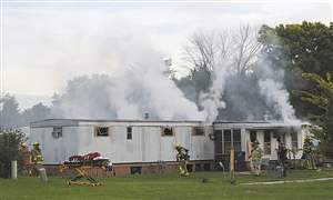 Manufactured-Home-Fires