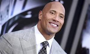 People-Dwayne-Johnson-2