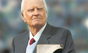 Billy-Graham-5-13